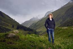 Ida Geiger