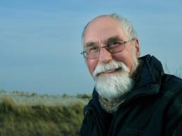 Prof. em. Karsten Reise