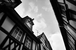Bacharach am Mittelrhein