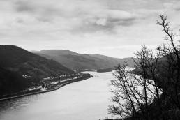 Am Mittelrhein