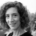 Prof. Kerstin de Witt