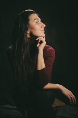 AnAnna-Rabea Pachecona