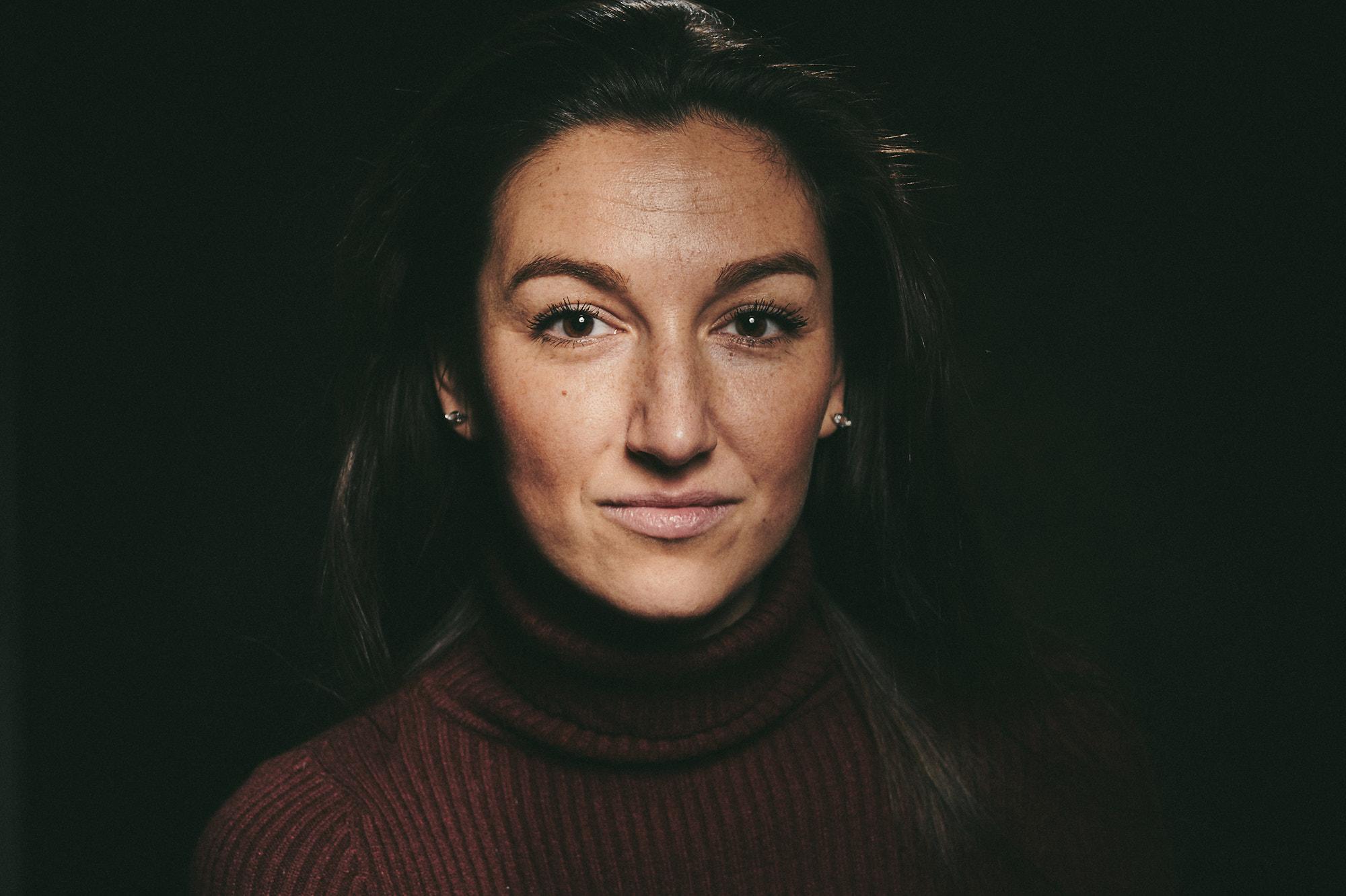 Anna Rabea Pacheco