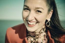 Anna-Rabea Pacheco