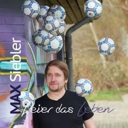 Max_Siebler